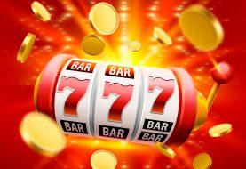 Synottip Casino vstupní bonus