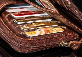 Jak vložit a vybrat peníze z online casina