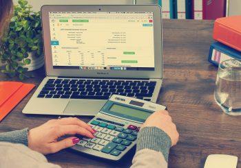 Daň z výhry - Jak se daní výhry z hazardu?