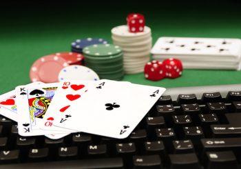 Jaké online casino zvolit jako začátečník