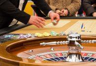 Návod - Jak hrát ruletu