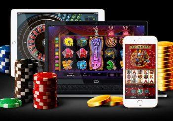 Jak hrát casino hry na mobilu