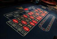 Sázení na barvu v ruletě – pravděpodobnost a strategie