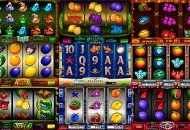 Apollo Games online automaty zdarma – hrát online