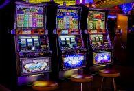 Jsou výherní automaty opravdu náhodné?
