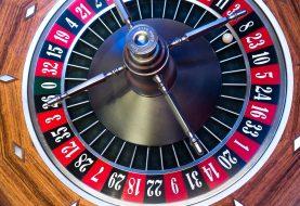 Nejčastější podvody v ruletě