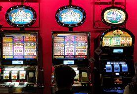 5 základních tipů pro hraní výherních automatů