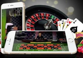 Několik tipů, jak úspěšně hrát v mobilním kasinu