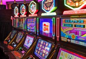 Jak se dají hrát automaty online