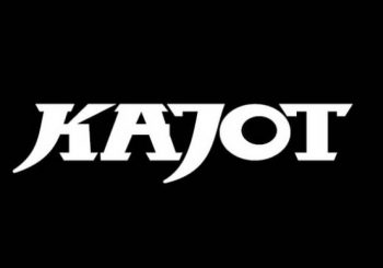 Kde si zahrajete automaty Kajot?
