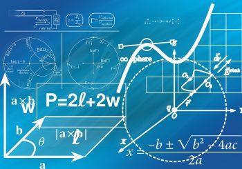 Matematika hazardu - předpokládaná ztráta
