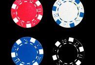 Na co se zaměřit při výběru českého online kasina