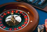 Jak porazit ruletu – využijte jejích nedokonalostí
