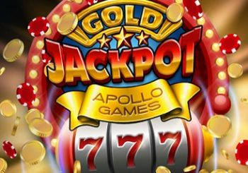 Vyhrajte české jackpoty na Apollo hrách