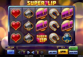 Super Flip automat