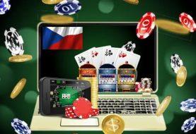 Nová česká online casina v roce 2021