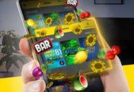 Fortuna Vegas aplikace do mobilu – návod jak stáhnout