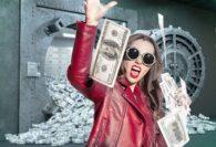 Bonusmánie v Chance a Tipsport Vegas