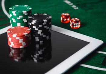 Etiketa online hazardních her – jak se chovat v online kasinu